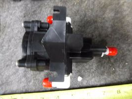 Shurflo Automatic Selector Valve 94-350-00 New  image 3