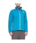 The North Face Men's Ventrix Jacket - $199.00