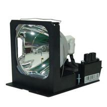 High Quality Mitsubishi VLT-X400LP / VLTX400LP Projector Lamp With Housing - $44.55