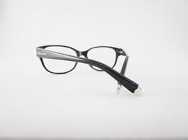 Polo Ralph Lauren RL6112 5001 Optical Frame Satin Black Eyeglasses - $46.55