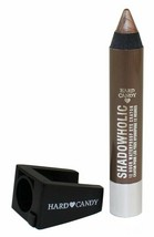 Hard Candy Shadowholic 12-Hour Waterproof Eye Crayon in Camel Back - NIB x 3 - $14.98
