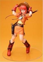 Sakura Wars V - Gemini Sunrise 1/8 Scale PVC Figure (Max Factory) - $204.74