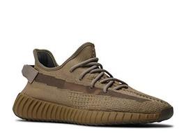 adidas Yeezy Boost 350 V2 'Earth' - Fx9033 - Size 7.5 - $436.90