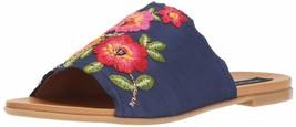Steve Madden Women'S Cushion Flat Sandal - $54.22+