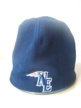 New England Patriots Winter Hat Nike NFL Football Toque Beanie Stocking Cap - $15.57