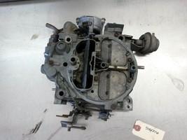 50Q006 Carburetors 1986 Chevrolet K10 Suburban 5.7  - $120.00