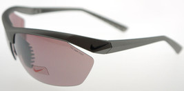NIKE TAILWIND IRON / MAX SPEED TINT SUNGLASSES EV0492 224 - $117.11