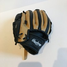 "Rawlings Youth The Golden Glove Right- Handed Thrower PL109CB 9"" Basebal... - $19.79"