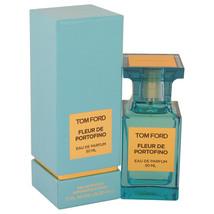 Fleur De Portofino by Tom Ford Eau De Parfum 1.7 oz, Women - $186.86