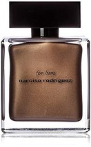 Narciso Rodriguez For Him by Narciso Rodrigues Eau de Parfum Intense 3.4... - $66.53