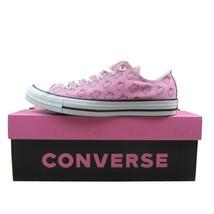 Converse Chuck Taylor All Star OX Hello Kitty Size Mens 7.5 Womens 9.5 1... - $1.226,37 MXN