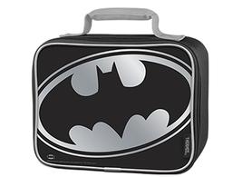 BATMAN LUNCHBOX  - $12.95