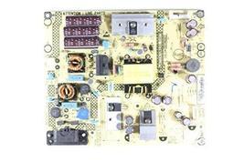 """Sharp 43"""" LC-43LB481U PLTVFQ351XAV1 Power Supply Board Unit"""
