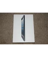 Apple iPad mini 1st Generation MD528LL/A 16GB Wi-Fi Tablet Black/Slate B... - $359.06