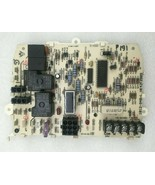 Carrier Bryant Control Board HK42FZ009 1012-83-9413D 1012-940-L used #P191 - $46.74