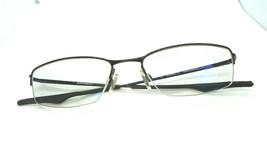 Oakley WINGBACK OX5089-0151 Polished Black 51-18-136 Eyeglasses Frame - $67.99