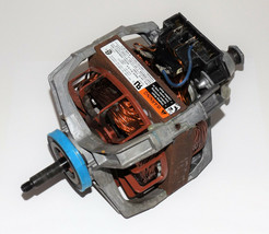 Kenmore Dryer : Drive Motor Assembly (W10448892 / 279827) {P770} - $59.39