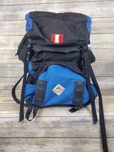 EMS Hiking Backpack Internal Frame - $412,69 MXN