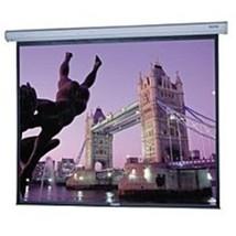 Da-Lite 40782  Cosmopolitan Electrol 40782 100-inch Screen - 60 x 80 inc... - $542.51
