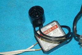 ACURA RL TL XENON HID BALLAST CONTROL UNIT INVERTER MODULE HLB351D12-4 image 4