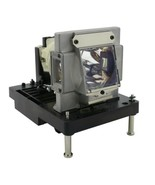 Barco R9801087 Philips Projector Lamp With Housing - $280.99