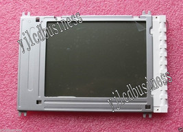 New Abb For Sharp Lcd Display PG320240FRF-YNN-H 90 Days Warranty - $171.00