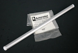 NEW AUTOMATED PACKAGING SYSTEMS 58069A7 ROLLER ASSEMBLY image 1