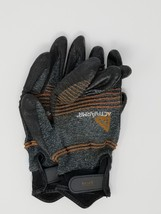 Ansell ActivArmr Work Gloves ANSI/ISEA Lev 2, made with Kevlar®, Spandex... - $9.89