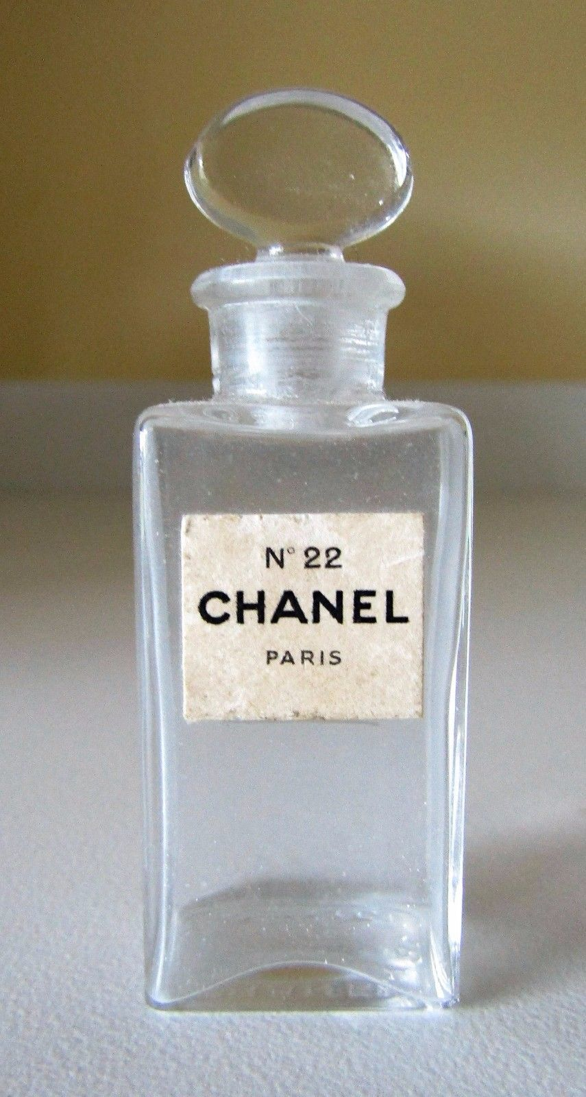 lalique perfume bottles l& 39