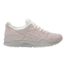 Asics Shoes Gellyte V, H7Z2L0000 - $168.74