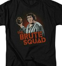 The Princess Bride retro t-shirt 80's comedy The Brute Squad graphic tee PB114 image 3