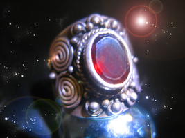 HAUNTED RING LORD AND MASTER OF MAGICK HIGHEST LIGHT COLLECTION OOAK MAGICK - $9,300.77
