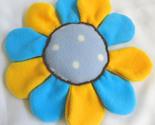 Kwiatek thumb155 crop
