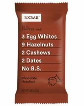 Single Rx Bars Your Favorite Flavors available to Mix & Match (Chocolate... - $3.91