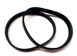 "2 Replacement Belts Delta 22-540 12"" Planer Type 1&2 drive belt 22-546 1... - $19.58"