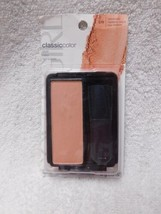 CoverGirl Classic Color Blush 570 Natural Glow - $9.89