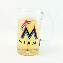 Florida Dolphins Beer Gel Candle - $19.95