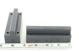 LOT OF 2 NEW REIS ROBOTICS 5179992 GRIPPER JAWS K78981 2601423