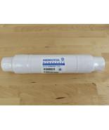 Genuine Hidrotek Membranes 75 G Reverse Osmosis Element NSF Certified - $29.69