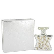 Bond No.9 Cooper Square Perfume 1.7 Oz Eau De Parfum Spray image 2