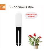 Xiaomi Mi Plants Monitor Flower Plants Tester Mi Plants Sensor Flora Soi... - $54.65 CAD+