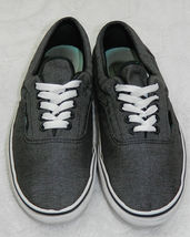 SKATEBOARD Off Mens Tweed VANS SHOES the Wall 5 Women Look 8 SNEAKERS GRAY gg 10 g1wqUpHnxq