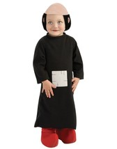 The Smurfs Baby Gargamel Young Children's Costumes newborn 0-6 - $15.99