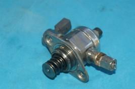 VW Passat Jetta Golf Gti Audi 2.0t TSI High Pressure Fuel Pump HPFP 06H127025 image 1