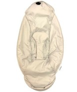 4moms mamaRoo infant swing REPLACEMENT SEAT COVER model #1037 - $39.55