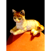 """Meet the BEAUTIFUL""""PRISSY CAT"""" So Lovely - $21.78"""