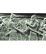 4 GUARDIANS OF THE EARTH DON'T MISS OUT Sumerian power unbeatable - $122.99