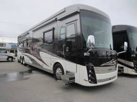 2014 Newmar King Aire 4593 For Sale In Edmonton, Alberta T6W2T7 image 1