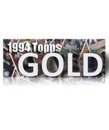 1994 Topps GOLD # 673 Bobby Ayala ~ MLB Baseball SINGLE Trading Card - $0.97
