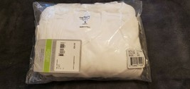 Carter Baby Shirts - 3 Months - Sealed In Pack - $16.00